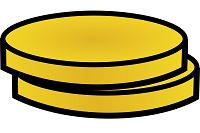 ловушка_среднего дохода