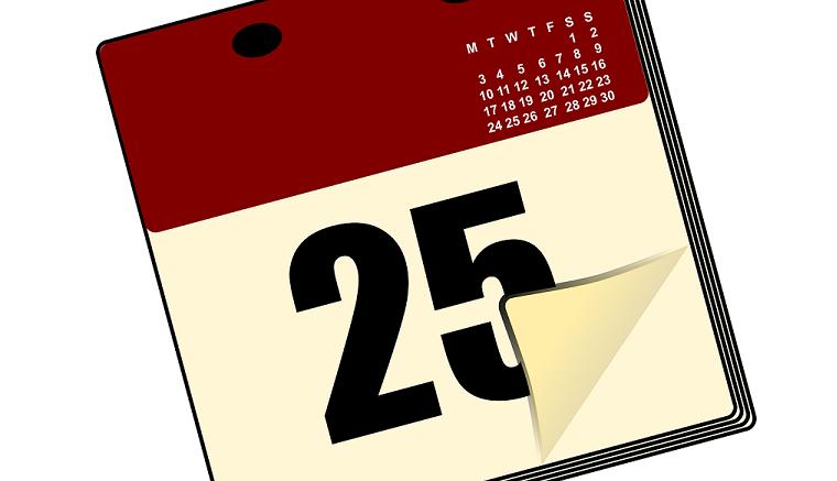 срок давности по кредиту какая статья купить автомобиль с пробегом в кредит