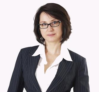 Соловьева Елена (1)