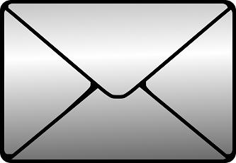 письмо омбусмену