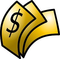 срочный займ с плохой кредитной историей.png онлайн