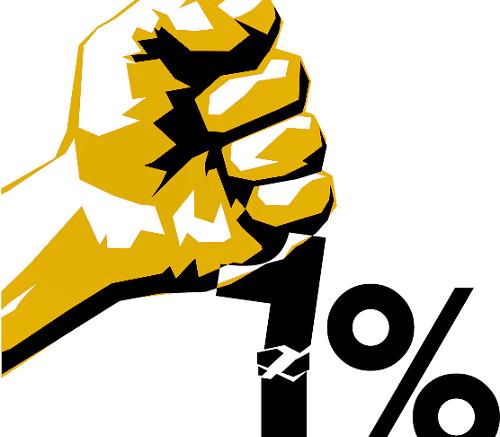 Процентные ставки МФО