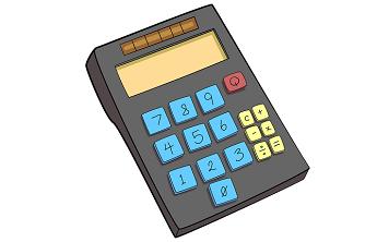 Кредитная карта мультикарта втб 101 день без процентов отзывы