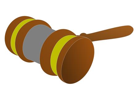 могут ли банки взыскивать долги без суда