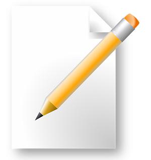 Как написать жалобу в ФССП на коллекторов