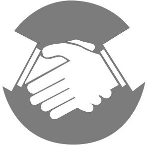 На каком сроке МФО может продать долг коллекторам