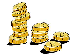 Как объявить себя банкротом перед физическим лицом?
