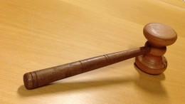 Судебный приказ до 500 тысяч рублей. Новые правила