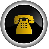 как проверить исполнительный лист по звонку