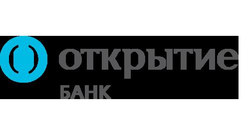 Банк «Открытие» адреса отделений в Москве