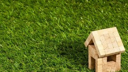 Заявление на снижение ставки по ипотеке Сбербанк, ВТБ24