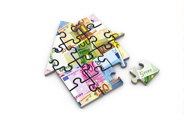Нужно ли брать ипотеку 7 причин отказаться от идеи