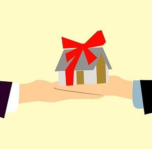 Единственное жилье за долги 2018. Последние новости