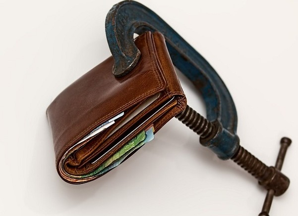 какие кредитные карты можно оформить в связном