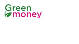 greenmoney