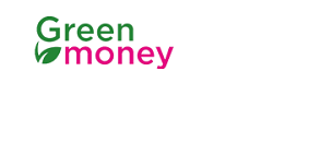 Green money займ личный кабинет