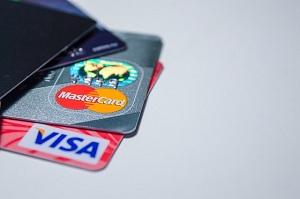 Займы на кредитную карту онлайн. Список-2018