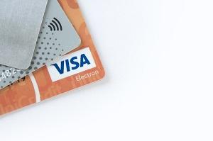 10 займов круглосуточно на карту онлайн. Март 2018
