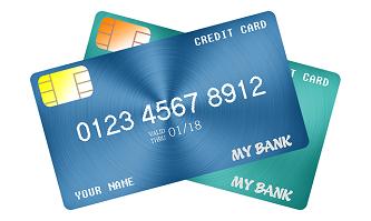 cards credit ru срочно займ на карту