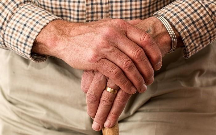 Приставы сняли пенсию Позиция Верховного суда