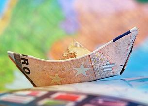 Срочные займы на карту онлайн, без отказа, 247