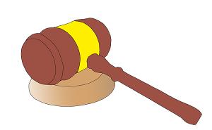 Образец договор уступки права требования по исполнительному листу