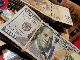 10 займов круглосуточно на карту онлайн. Апрель 2018