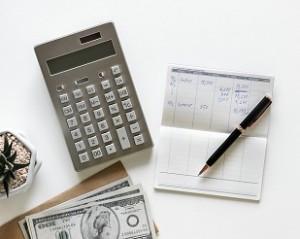 омск банк плохих кредитных историй взять онлайн кредит на карту на 6 месяцев