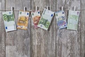 Срочный займ на карту мгновенно, 247, без отказа