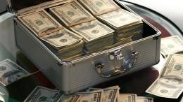 Банк не выдает деньги. Поможет ли суд