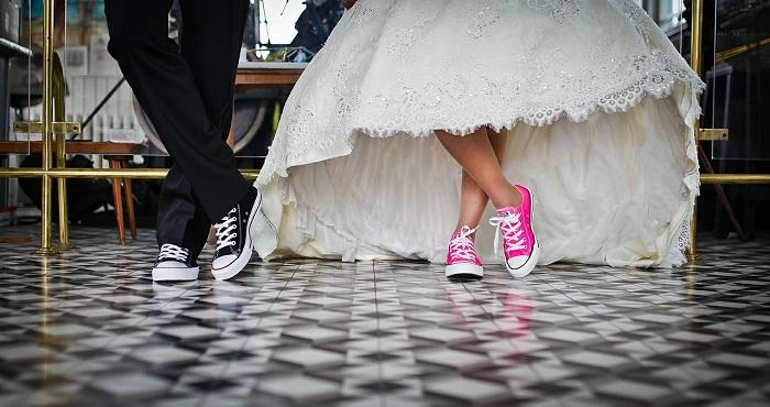 Фактические брачные отношения делим имущество в 2018