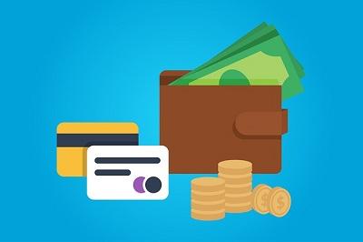 Где оформить зарплатную карту Рейтинг 10 банков