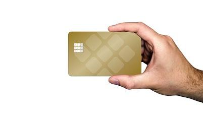 Идея банк в барановичах кредит