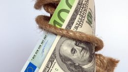 Вернут ли валютные вклады из-за санкций Запасы ЦБ