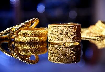 По чем принимают золото в ломбардах москвы не выкупленные авто ломбарды москвы