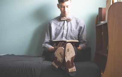 Займ онлайн с 18 лет без отказа на карту