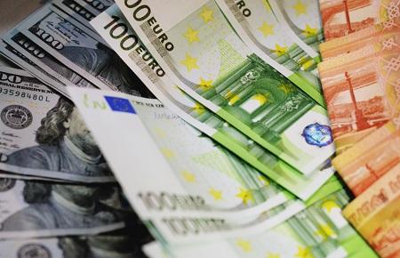 банк открытие новосибирск калькулятор кредита