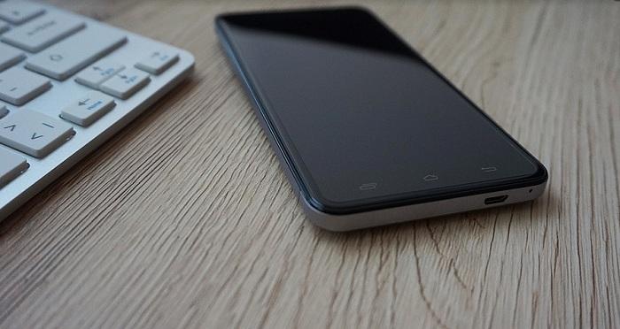 микрозайм без телефона