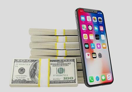 Быстрые платежи от ЦБ, или как перевести по номеру телефона