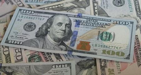 Упрощенная процедура банкротства филиц в 2019 году