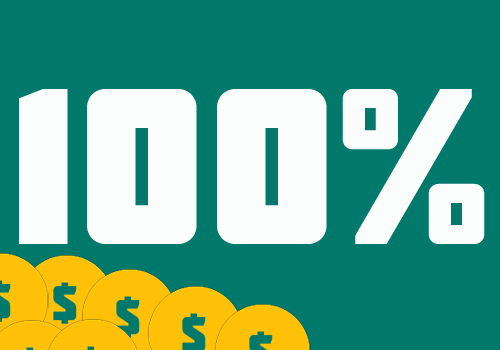 Займы с одобрением в 100%