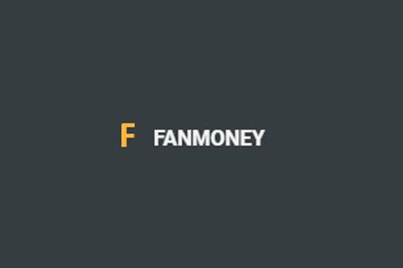 Займы в Fanmoney