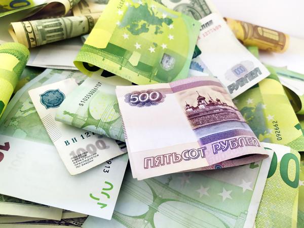 Займы в Жуковском
