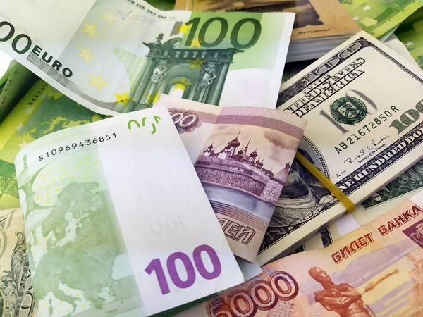 Займы в Крымске
