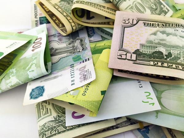 Займы в Лесосибирске