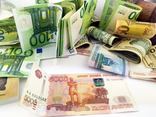 Займы в Малоярославце