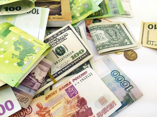 Займы в Петропавловске-Камчатском