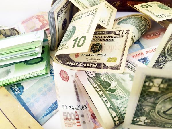 Займы в Прокопьевске