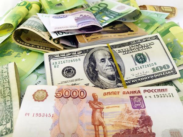 Займы в Вологде