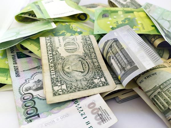 Займы в Зеленогорске